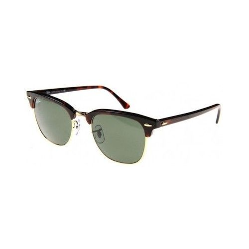 Find best value and selection for your Ray Ban Sunglasses Classic Tortoise Artista Frame Crystal Green Lens Authentic search on eBay.