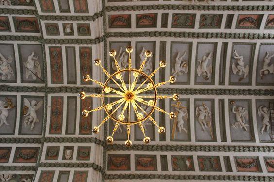 Schlosskirche St. Trinitatis (Weißenfels) | momentaufnahme