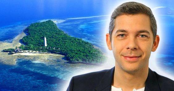 Romain Puértolas - Zanzibar en Tanzanie, Afrique - Là où je t'emmènerai