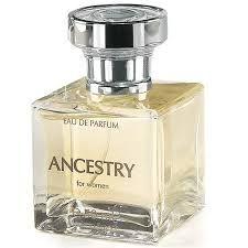 Znalezione obrazy dla zapytania perfumy artistry amway