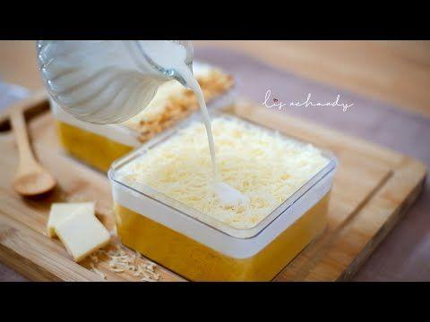 Wow Enak Banget Dessert Box Milk Bath Ala Najla Ide Jualan Youtube Oreo Desserts Resep Makanan Penutup Makanan Ringan Manis
