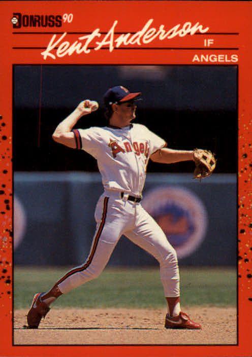 1990 Donruss Baseball Pick Card From List 490 710 Ebay Cards Baseball Picks Baseball Cards