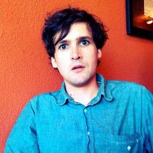 Imagen de perfil de Peter McArthur
