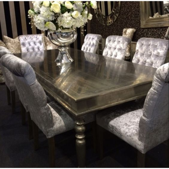 Gorgeous Dining Tables Gorgeous Dining Tables Furniture Arcade on