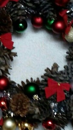 Hand made, one of a kind, Christmas gifts. Orders filled all year.