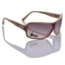 Compare prices for a animal brown women rectangle sunglasses and other #Sunglasses #WomenSunglass #Shades #SunglassesforWomen at http://youtellme.com/accessories-for-women/sunglasses-for-women/animal-brown-women-rectangle-sunglasses-2/