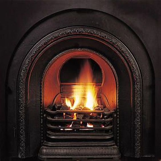 Designed to be installed into existing or approved fireplaces, your empty fireplace will again be the focal point of the room.The 290C model has been designed to fit most Edwardian and Victorian style fireplaces with few modifications. The 420C Gas Flame will fit larger grates or our 600 basket grate. This is easily fitted into a brick open fireplace or a steel firebox, designed to circulate the hot air with greater efficiency. If your chimney is in sound condition, all you will need to…
