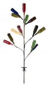 The Freestyle Bottle Tree BottleTree,http://www.amazon.com/dp/B009VIH780/ref=cm_sw_r_pi_dp_Gamntb00GJ59GJPC