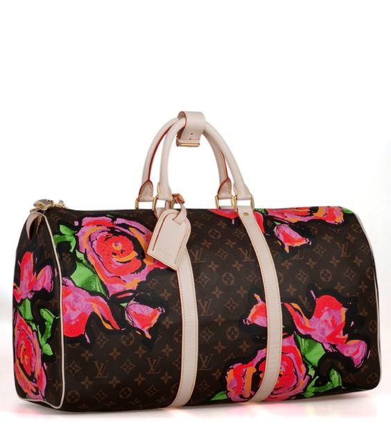 chloe bag sale uk - http://www.luxuryhandbagsale.co.uk/replicas-louis-vuitton-stephen ...