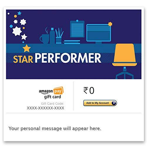 Corporate Gift Cards Vouchers Buy Bulk Gift Cards For Corporates From Amazon In Corporate Credit Card Egift Card Email Gifts
