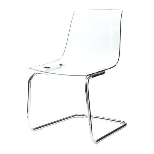 Acrylic Office Chairs Acrylic Chair Acrylic Desk Chair Clear