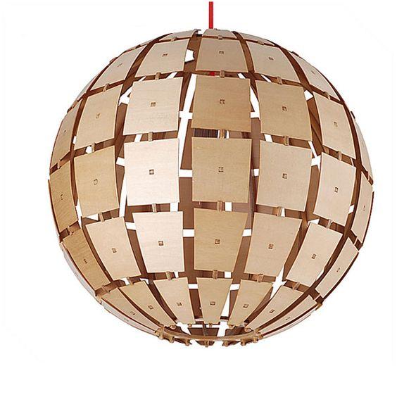 Satellites pendant lamp, with 3 size: Φ400, Φ600, Φ800