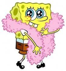 Risultati immagini per spongebob perla