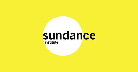 Sundance Film Festival https://promocionmusical.es/guia-para-musicos-festivales-y-circuitos-musicales/: