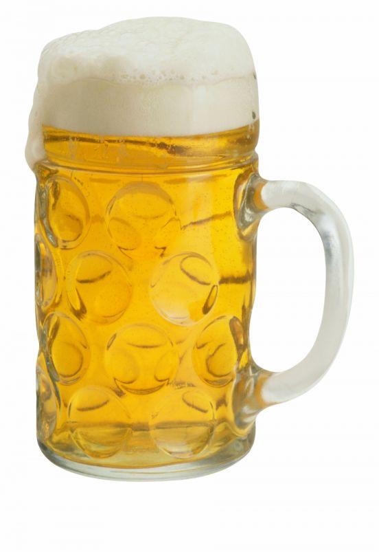 10 Beer Stein Png Pint Of Beer Beer Pictures Beer