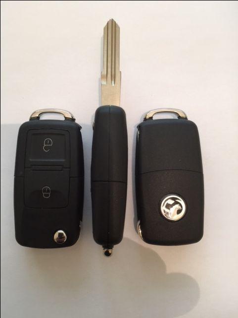 Best Car Key Locksmith Toowoomba Images On Pinterest Car Keys - Car sign with nameslocksmith richmond ca mobile car key locksmith