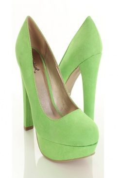 Shoes heels, Shoes and Chunky heels on Pinterest