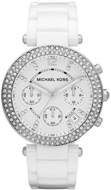 MK5654 - Authorized michael kors watch dealer - Mid-Size michael kors Parker , michael kors watch, michael kors watches