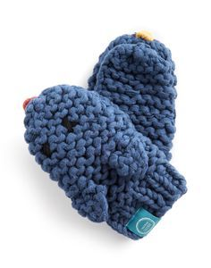 1000+ images about Baby Gloves on Pinterest   Gloves, Baby boy ...