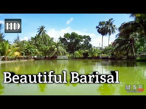looking for a friend close in barisal