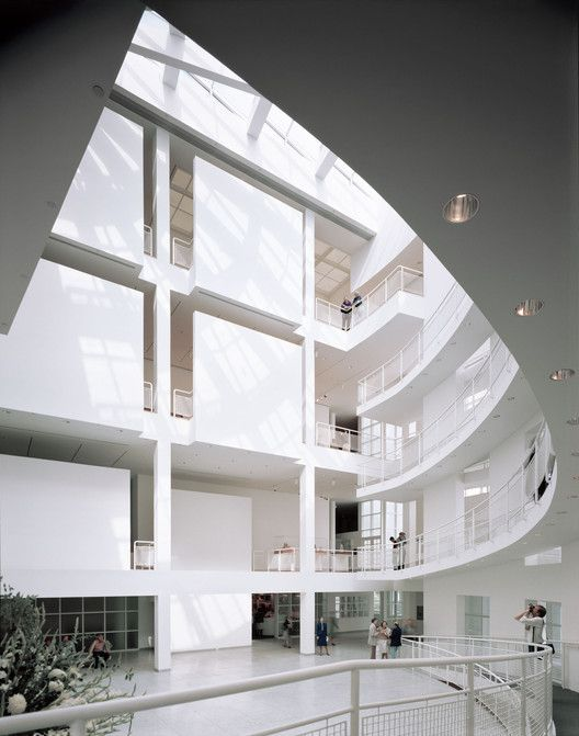 http://www.archdaily.com/110019/ad-classics-high-museum-of-art-richard-meier-partners-architects