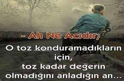 Resimli Kalp Sozleri Quotations True Words Words