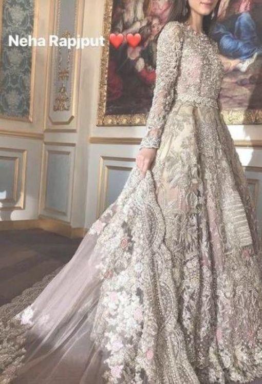 Super Wedding Gowns Designer Indian Ideas Asian Bridal Dresses Pakistani Bridal Dresses Indian Bridal Dress