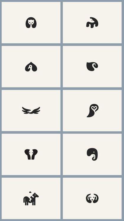 (4) cute tattoo ideas for girls | Tumblr