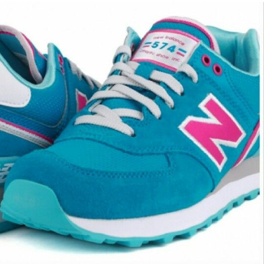 new balance green shoe laces