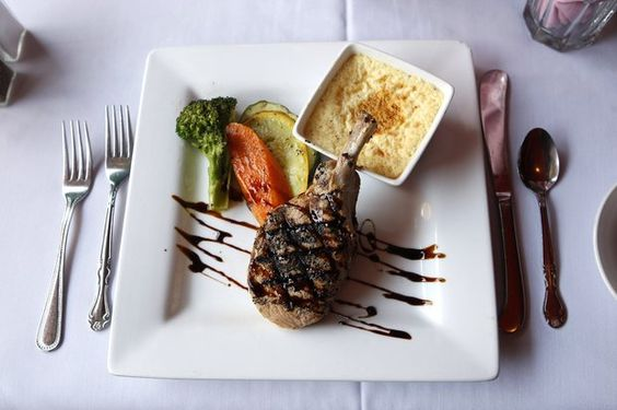 Restaurant Review: A la lucie's ambience keeps us coming back, maybe even more so than the food http://www.kentucky.com/2012/07/05/2249200/a-la-lucies-ambience-keeps-us.html