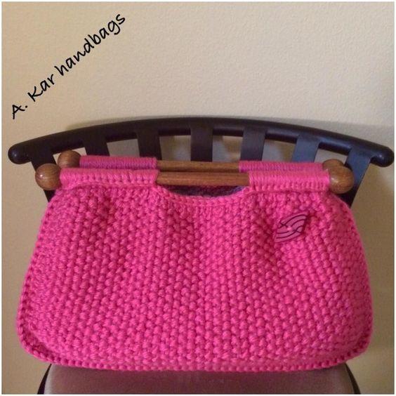 Belongs to beautiful Vanessa @vzahorian ! Happy birthday Vanessa  #handmade #handknitted  #handmadebag #handmadepurse #knitted #knittingneedles #chic #crochet #clutch #instagood #idea #instamood #instacrochet #instafashion #elegant #embroidery #stylish #pretty #purse #fashionaddict #fashionforward #avantgarde #akarjewelryandhandbags #вязаниеспицами #вязание by a.kar_accessories