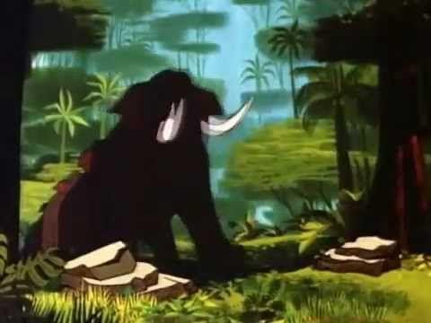 crtani film za decu - SLONCE CIRA  (SINHRONIZOVANO) - http://filmovi.ritmovi.com/crtani-film-za-decu-slonce-cira-sinhronizovano/