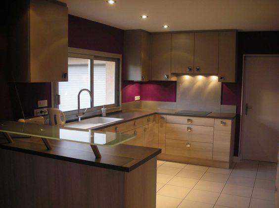nolte kuechen cuisiniste bordeaux bordeaux cuisines. Black Bedroom Furniture Sets. Home Design Ideas