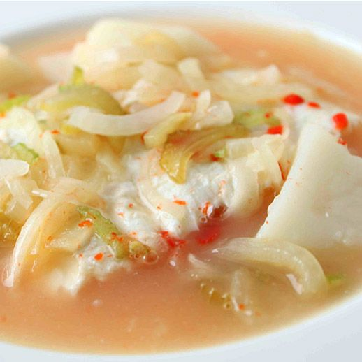Boiled fish 39 n grits bahamian dishes pinterest conch for Boiled fish recipe