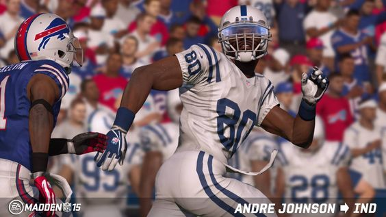 madden 16 screenshots - Google Search