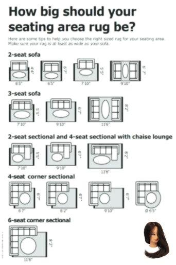 Furniture House Organization Ideas Living Room Ideas Layout Living Placement Room Ru Living Room Rug Placement Living Room Rug Size Rugs In Living Room
