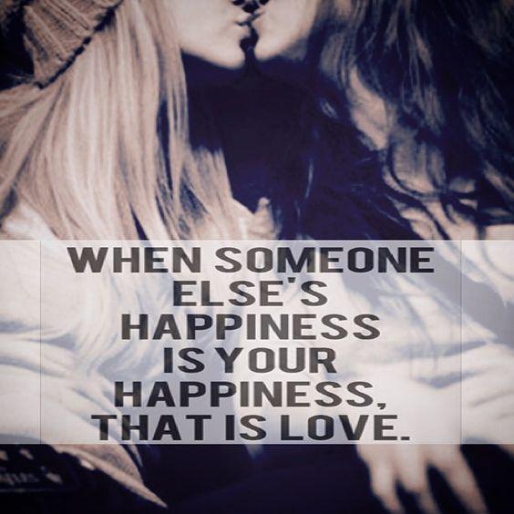 ... relationshi...