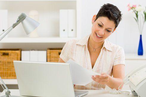 Homeoffice Von Der Steuer Absetzen Absetzen Arbeit Arbeitszimmer