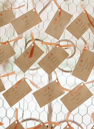 Honey Horn Plantation Wedding by Amy Arrington - Southern Weddings