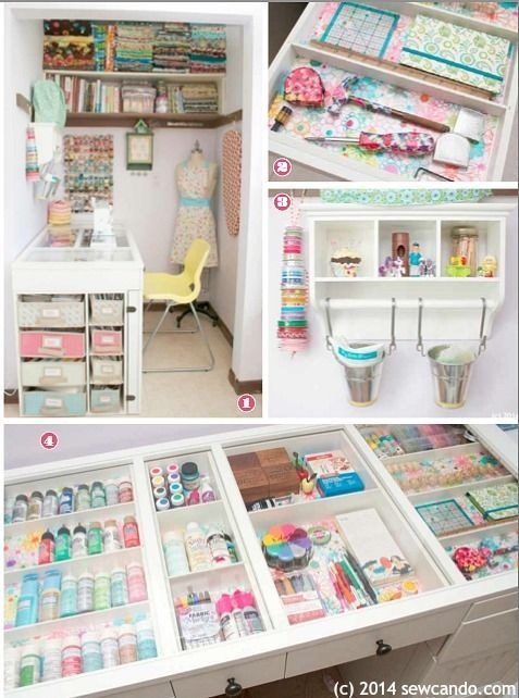 Craft Room Ideas Pinterest Furniture Furniture Craft Room Storage Craft Room Design Craft Room Decor