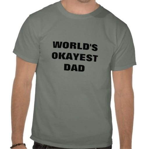 4 ways dads make us laugh! Pin now, Laugh later!