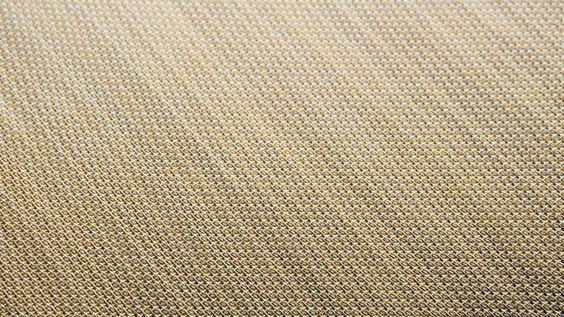 I prodotti 2tec2 sono composte di fili di vinile con nucleo in fibra di vetro, tessuti in telai jacquard e con una finitura omogenea rafforzata con fibra di vetro non tessuta. La composizione innovativa di questa pavimentazione di qualità superiore la rende resistente all'usura e conforme alle più rigorose norme di qualità.     Nei luoghi di grande passaggio, 2tec2 offre tutti i vantaggi del vinile tessuto: robustezza, igiene, resistenza agli agenti chimici, e proprietà idrorepellenti ...