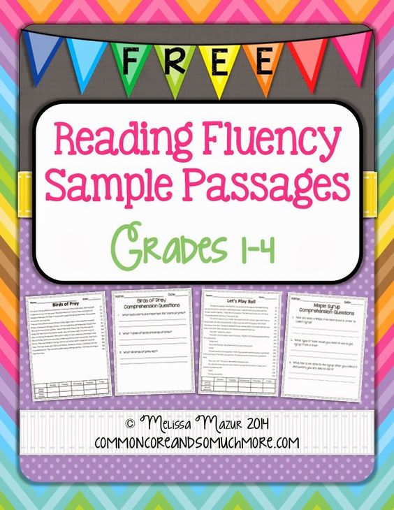 reading fluency 4 essay In composition, fluency is a general term for the clear, smooth, and seemingly effortless use of language in writing or speech.