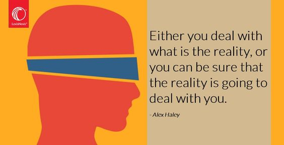 """LexisNexis on Twitter: """"Author Alex Haley was born today in 1921 https://t.co/VHnooZ192d"""""""