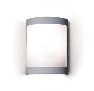 Wall Sconces For Damp Locations : Wet location wall sconce. Universal design bathroom with Japanese-style tub Pinterest ...