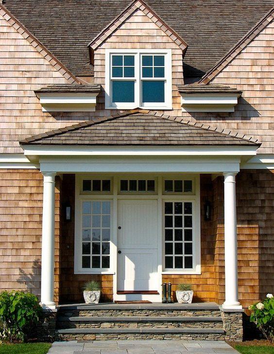 #Front #Door Ideas Front Door
