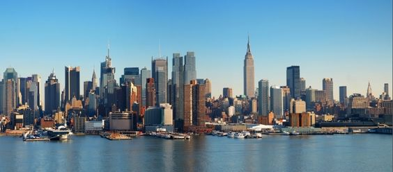manhattan - Buscar con Google