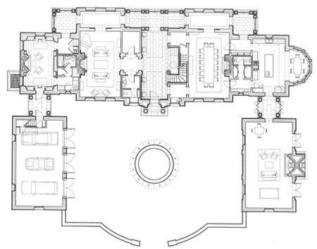28+ [ floor plan magazines ] | sachdeva farmhouse new delhi haw