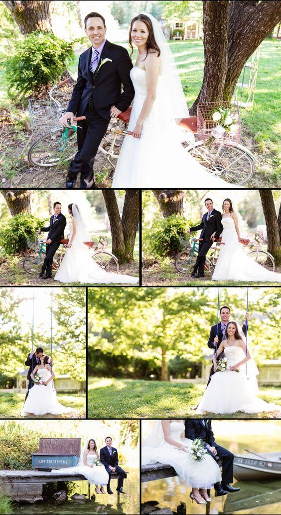 Auburn California Wedding Photographer, Lake Tahoe and Grass Valley Wedding Photographer » Ben Sheriff Photography » page 4