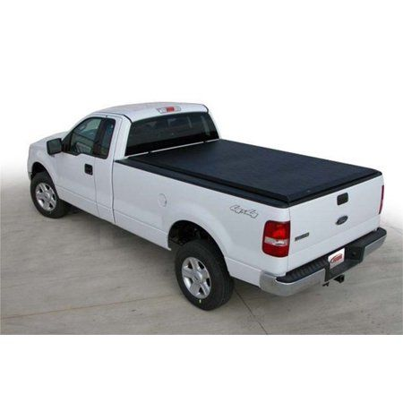 Access Limited 04 14 Ford F 150 8ft Bed Except Heritage Roll Up Cover Walmart Com In 2021 Tonneau Cover Truck Bed Covers Ford F150